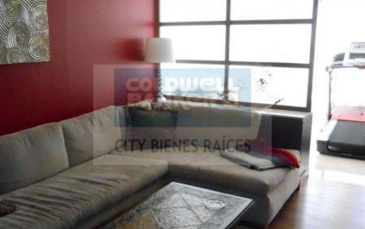 Foto de departamento en renta en paseo de las palmas, lomas de chapultepec i sección, miguel hidalgo, df, 747171 no 08