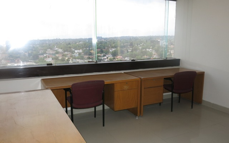 Oficina en paseo de las palmas lomas de chapultepec ii for Oficinas de correos en las palmas