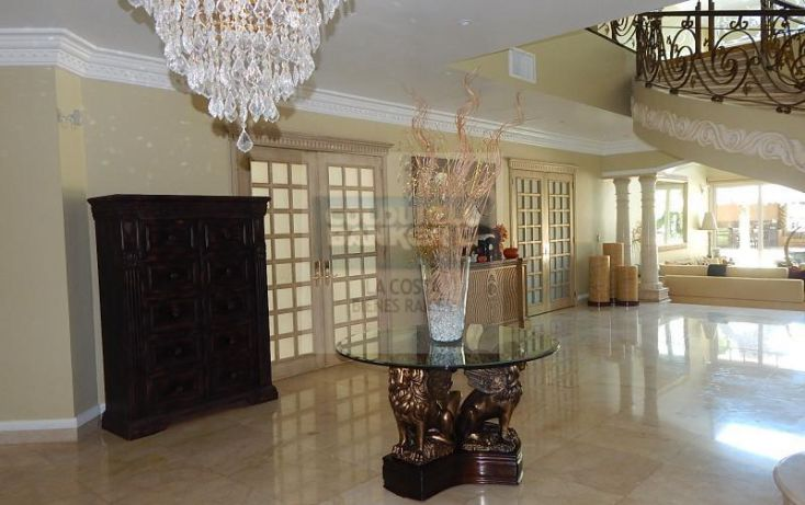 Foto de casa en condominio en venta en paseo de las palmas, nuevo vallarta, bahía de banderas, nayarit, 1477365 no 03
