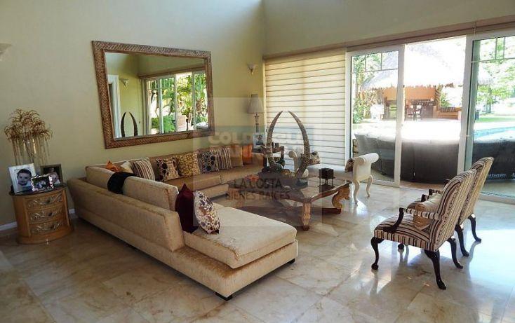 Foto de casa en condominio en venta en paseo de las palmas, nuevo vallarta, bahía de banderas, nayarit, 1477365 no 04