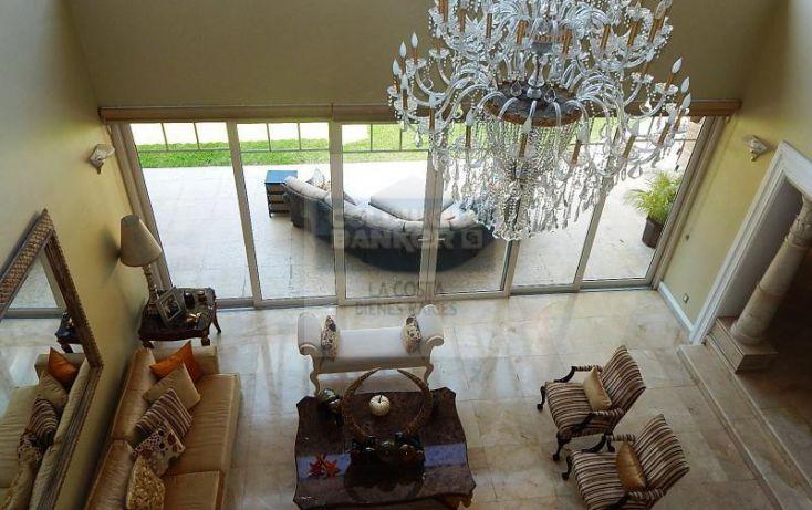 Foto de casa en condominio en venta en paseo de las palmas, nuevo vallarta, bahía de banderas, nayarit, 1477365 no 05