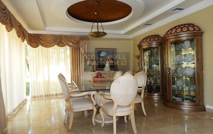 Foto de casa en condominio en venta en paseo de las palmas, nuevo vallarta, bahía de banderas, nayarit, 1477365 no 06