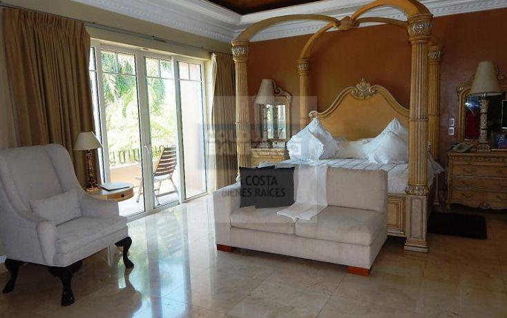Foto de casa en condominio en venta en paseo de las palmas, nuevo vallarta, bahía de banderas, nayarit, 1477365 no 07
