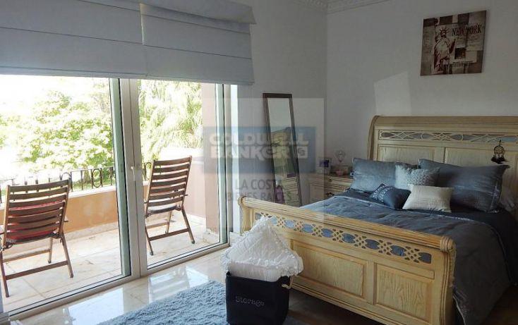 Foto de casa en condominio en venta en paseo de las palmas, nuevo vallarta, bahía de banderas, nayarit, 1477365 no 09