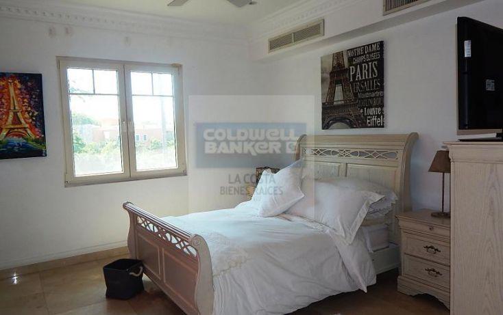Foto de casa en condominio en venta en paseo de las palmas, nuevo vallarta, bahía de banderas, nayarit, 1477365 no 10