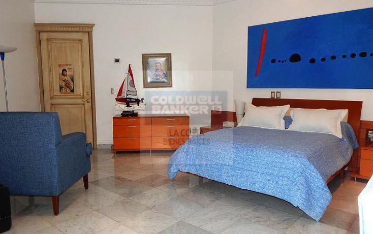 Foto de casa en condominio en venta en paseo de las palmas, nuevo vallarta, bahía de banderas, nayarit, 1477365 no 11