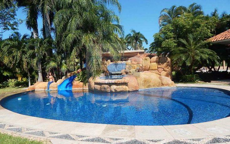 Foto de casa en condominio en venta en paseo de las palmas, nuevo vallarta, bahía de banderas, nayarit, 1477365 no 13