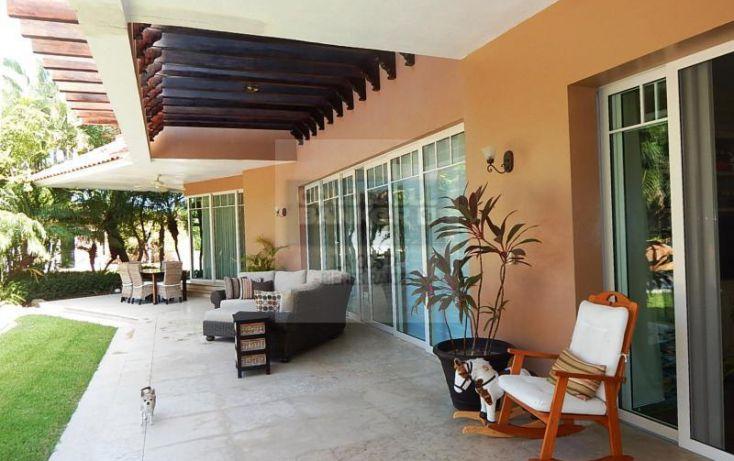 Foto de casa en condominio en venta en paseo de las palmas, nuevo vallarta, bahía de banderas, nayarit, 1477365 no 15