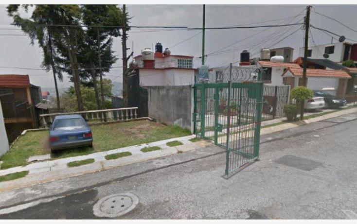 Foto de casa en venta en paseo de las palomas 1, las alamedas, atizapán de zaragoza, estado de méxico, 2024768 no 01