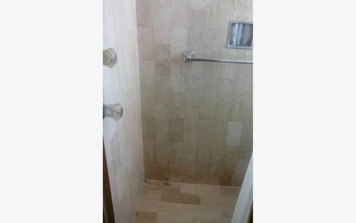 Foto de casa en venta en paseo de las palomas 1, las alamedas, atizap?n de zaragoza, m?xico, 1534284 No. 02