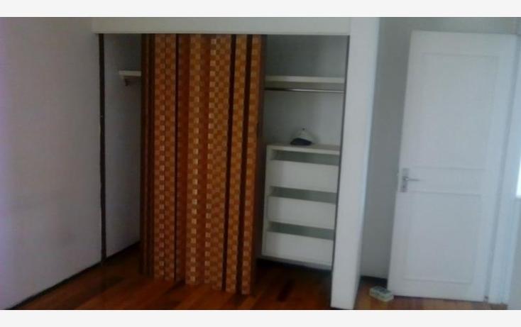 Foto de casa en venta en paseo de las palomas 1, las alamedas, atizap?n de zaragoza, m?xico, 1534284 No. 05