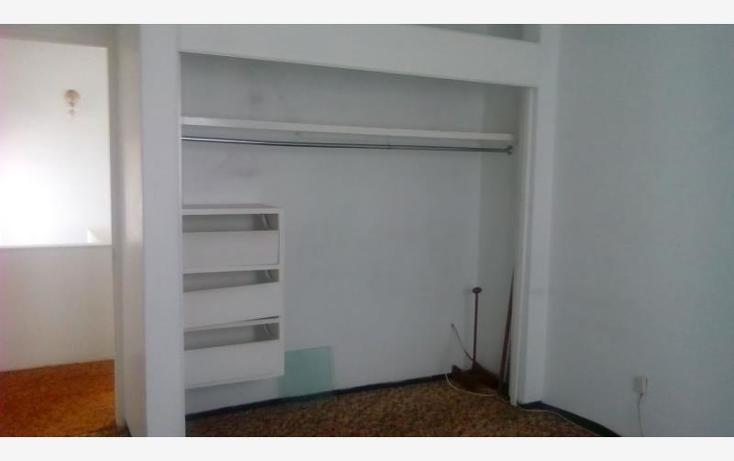 Foto de casa en venta en paseo de las palomas 1, las alamedas, atizap?n de zaragoza, m?xico, 1534284 No. 06