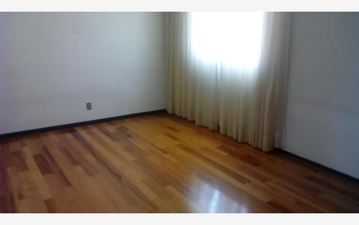 Foto de casa en venta en paseo de las palomas 1, las alamedas, atizap?n de zaragoza, m?xico, 1534284 No. 07