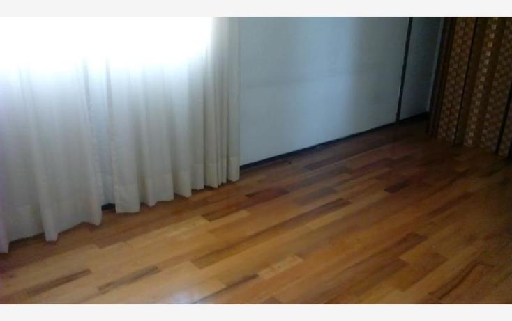 Foto de casa en venta en paseo de las palomas 1, las alamedas, atizap?n de zaragoza, m?xico, 1534284 No. 08