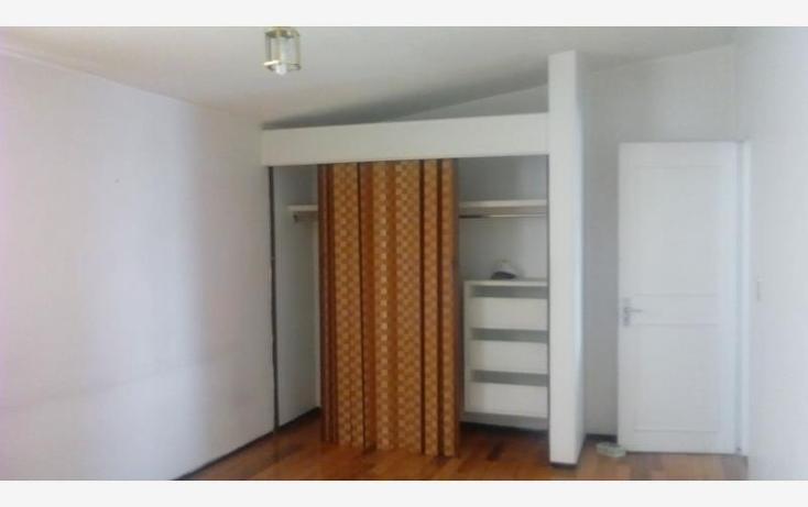 Foto de casa en venta en paseo de las palomas 1, las alamedas, atizap?n de zaragoza, m?xico, 1534284 No. 10