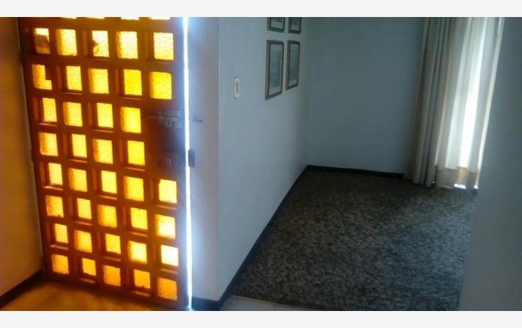 Foto de casa en venta en paseo de las palomas 1, las alamedas, atizap?n de zaragoza, m?xico, 1534284 No. 12