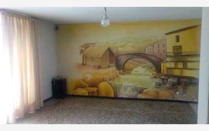 Foto de casa en venta en paseo de las palomas 1, las alamedas, atizap?n de zaragoza, m?xico, 1534284 No. 13