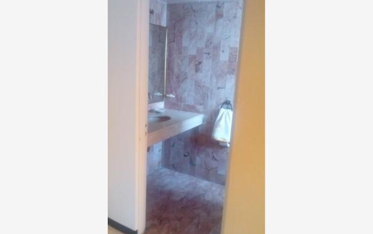 Foto de casa en venta en paseo de las palomas 1, las alamedas, atizap?n de zaragoza, m?xico, 1534284 No. 16