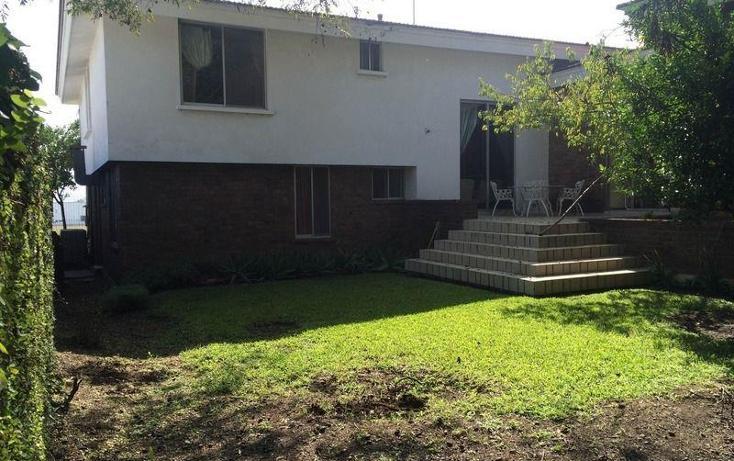 Foto de casa en venta en paseo de las palomas 150, las alamedas, atizapán de zaragoza, méxico, 1037955 No. 01