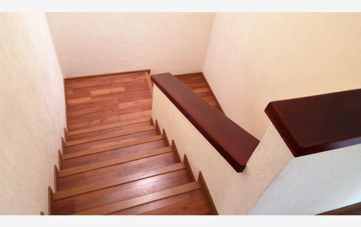 Foto de casa en renta en paseo de las palomas 154, las alamedas, atizapán de zaragoza, estado de méxico, 1845242 no 04