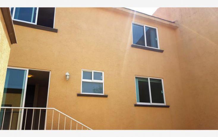 Foto de casa en venta en paseo de las palomas 154, las alamedas, atizapán de zaragoza, estado de méxico, 2032434 no 01