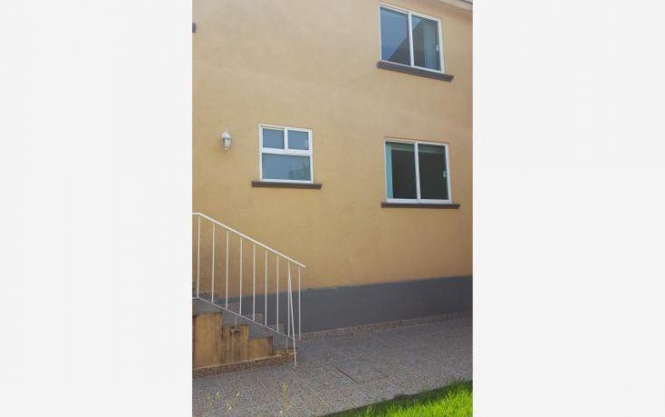 Foto de casa en venta en paseo de las palomas 154, las alamedas, atizapán de zaragoza, estado de méxico, 2032434 no 02