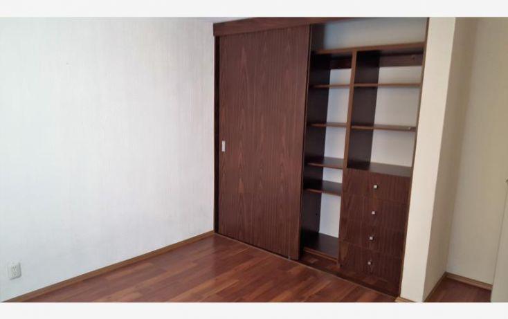 Foto de casa en venta en paseo de las palomas 154, las alamedas, atizapán de zaragoza, estado de méxico, 2032434 no 12