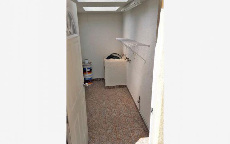 Foto de casa en venta en paseo de las palomas 154, las alamedas, atizapán de zaragoza, estado de méxico, 2032434 no 15