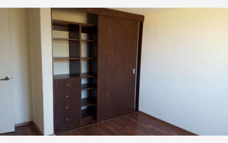 Foto de casa en venta en paseo de las palomas 154, las alamedas, atizapán de zaragoza, estado de méxico, 2032434 no 17