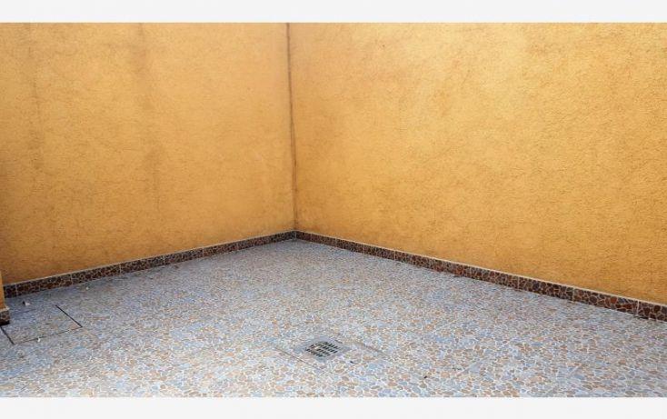 Foto de casa en venta en paseo de las palomas 154, las alamedas, atizapán de zaragoza, estado de méxico, 2032434 no 23