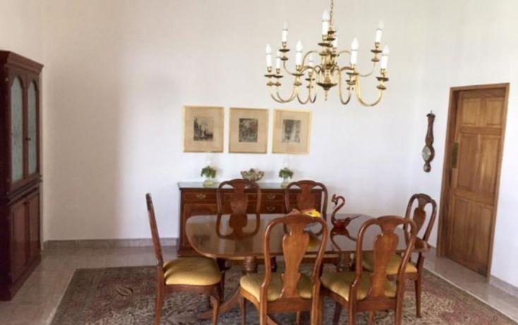Foto de casa en venta en paseo de las peñas 165, ribera del pilar, chapala, jalisco, 1571584 no 05