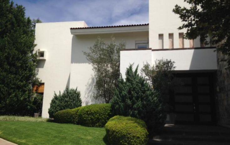 Foto de casa en venta en paseo de las peñas 22, san juan de ocotan, zapopan, jalisco, 1984516 no 01