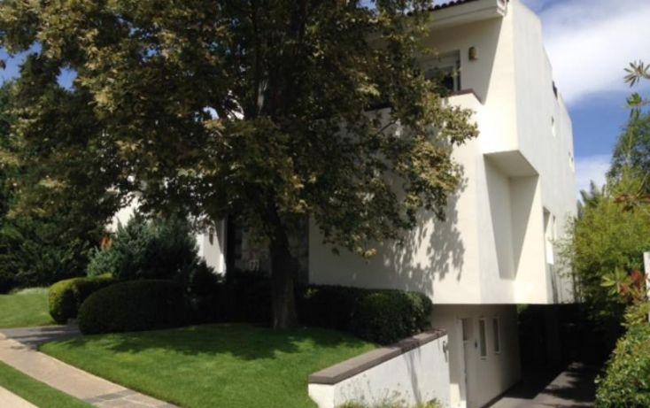 Foto de casa en venta en paseo de las peñas 22, san juan de ocotan, zapopan, jalisco, 1984516 no 02