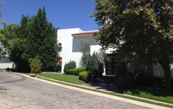 Foto de casa en venta en paseo de las peñas 22, san juan de ocotan, zapopan, jalisco, 1984516 no 06