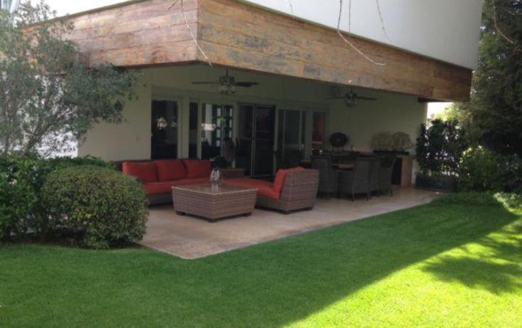 Foto de casa en venta en paseo de las peñas 22, san juan de ocotan, zapopan, jalisco, 1984516 no 07