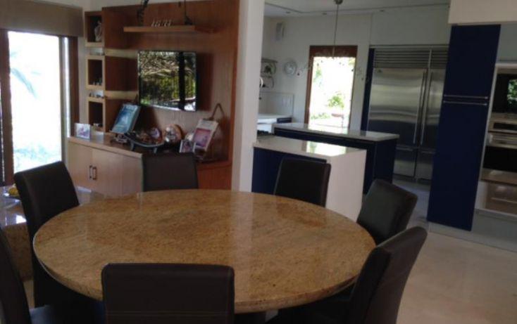 Foto de casa en venta en paseo de las peñas 22, san juan de ocotan, zapopan, jalisco, 1984516 no 09