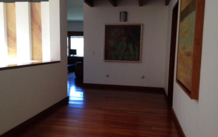 Foto de casa en venta en paseo de las peñas 22, san juan de ocotan, zapopan, jalisco, 1984516 no 12