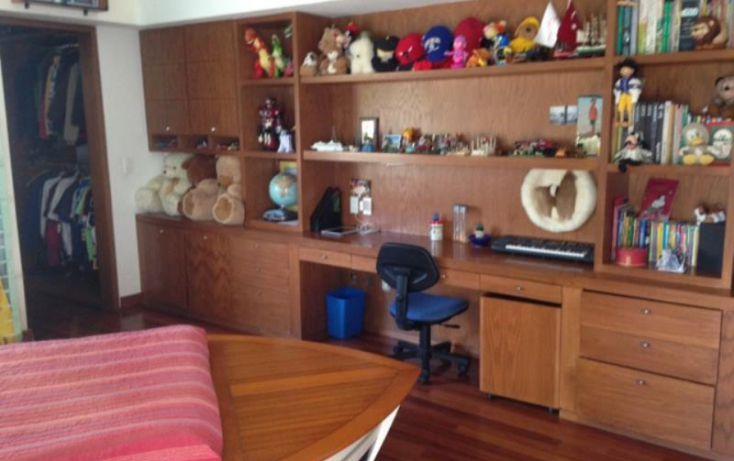Foto de casa en venta en paseo de las peñas 22, san juan de ocotan, zapopan, jalisco, 1984516 no 15