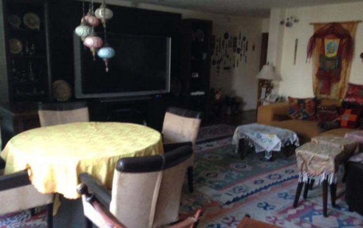 Foto de casa en venta en paseo de las peñas 22, san juan de ocotan, zapopan, jalisco, 1984516 no 20