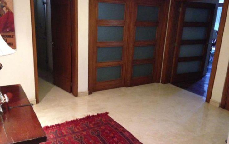 Foto de casa en venta en paseo de las peñas 22, san juan de ocotan, zapopan, jalisco, 1984516 no 21