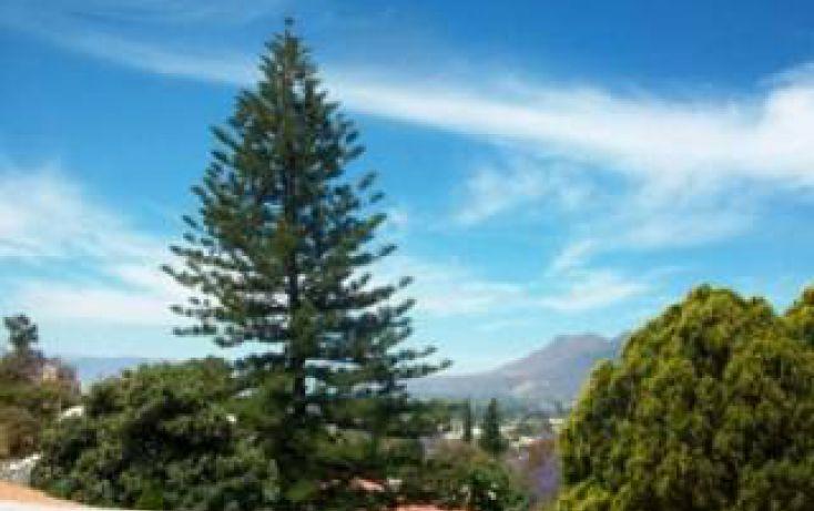 Foto de terreno habitacional en venta en paseo de las peñas sn lote5, secciónj, chulavista, chapala, jalisco, 1695302 no 01
