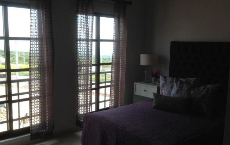 Foto de casa en venta en paseo de las pitahayas 32, desarrollo habitacional zibata, el marqués, querétaro, 1763974 no 07