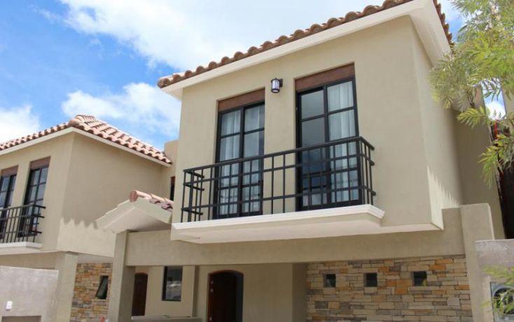 Foto de casa en venta en paseo de las pitahayas 32, desarrollo habitacional zibata, el marqués, querétaro, 1763974 no 08