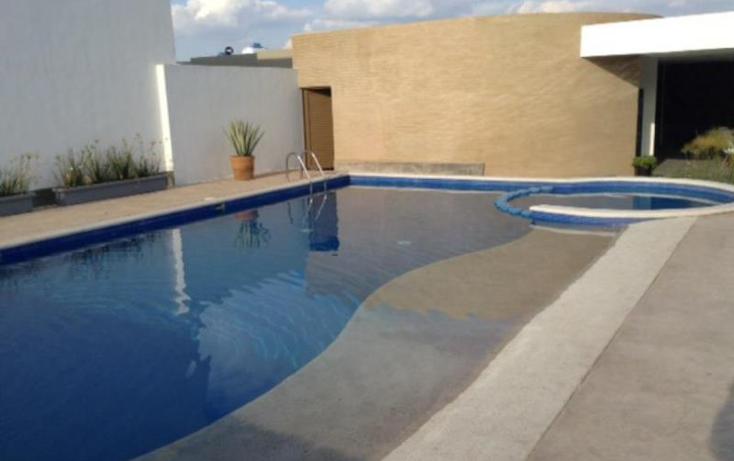 Foto de casa en venta en paseo de las pitahayas 32, desarrollo habitacional zibata, el marqués, querétaro, 1763974 No. 10