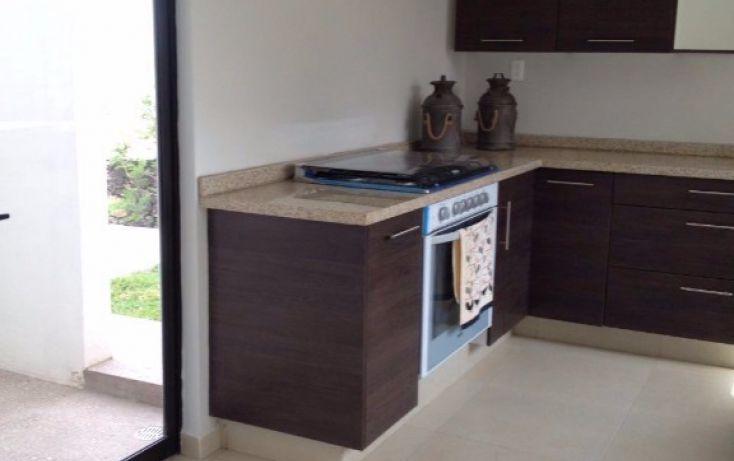 Foto de casa en venta en paseo de las pitahayas, desarrollo habitacional zibata, el marqués, querétaro, 1829561 no 09