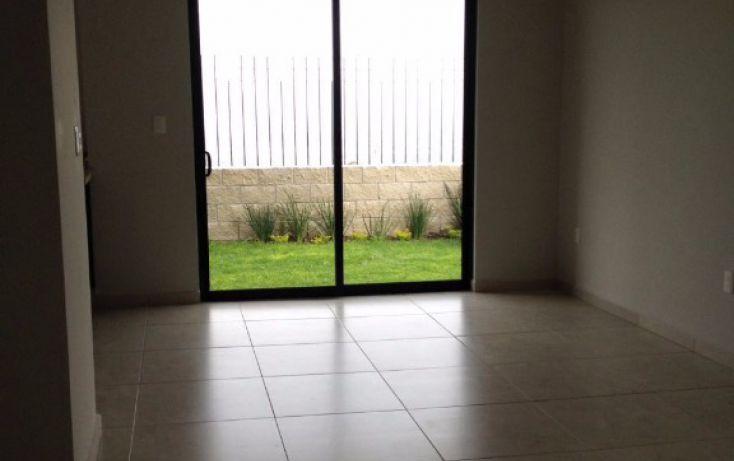 Foto de casa en venta en paseo de las pitahayas, desarrollo habitacional zibata, el marqués, querétaro, 1829561 no 11