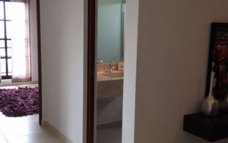 Foto de casa en venta en paseo de las pitahayas, desarrollo habitacional zibata, el marqués, querétaro, 1829567 no 05