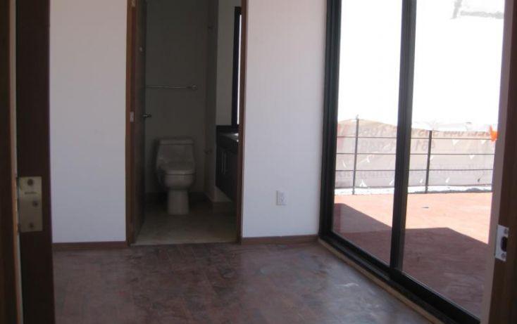 Foto de casa en venta en paseo de las pitayas, la laborcilla, el marqués, querétaro, 1823882 no 04