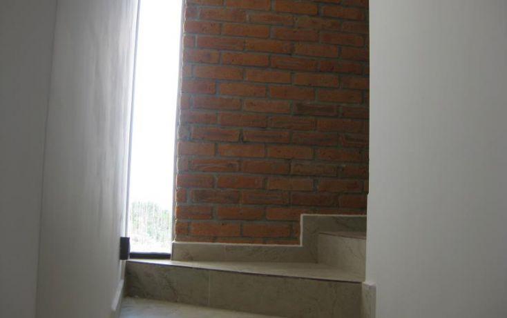 Foto de casa en venta en paseo de las pitayas, la laborcilla, el marqués, querétaro, 1823882 no 05