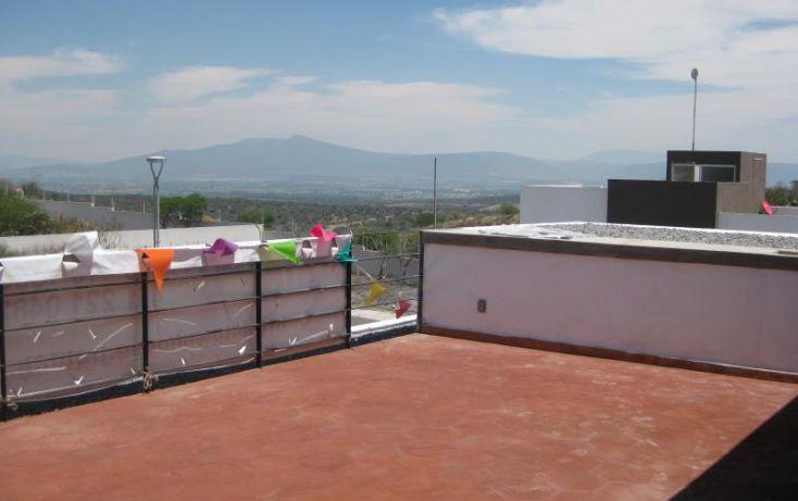 Foto de casa en venta en paseo de las pitayas, la laborcilla, el marqués, querétaro, 1823882 no 08